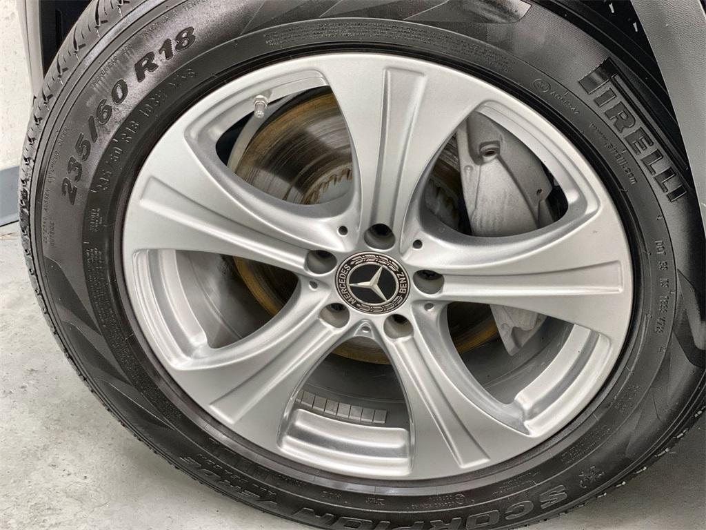 Used 2018 Mercedes-Benz GLC GLC 300 for sale $34,444 at Gravity Autos Marietta in Marietta GA 30060 13