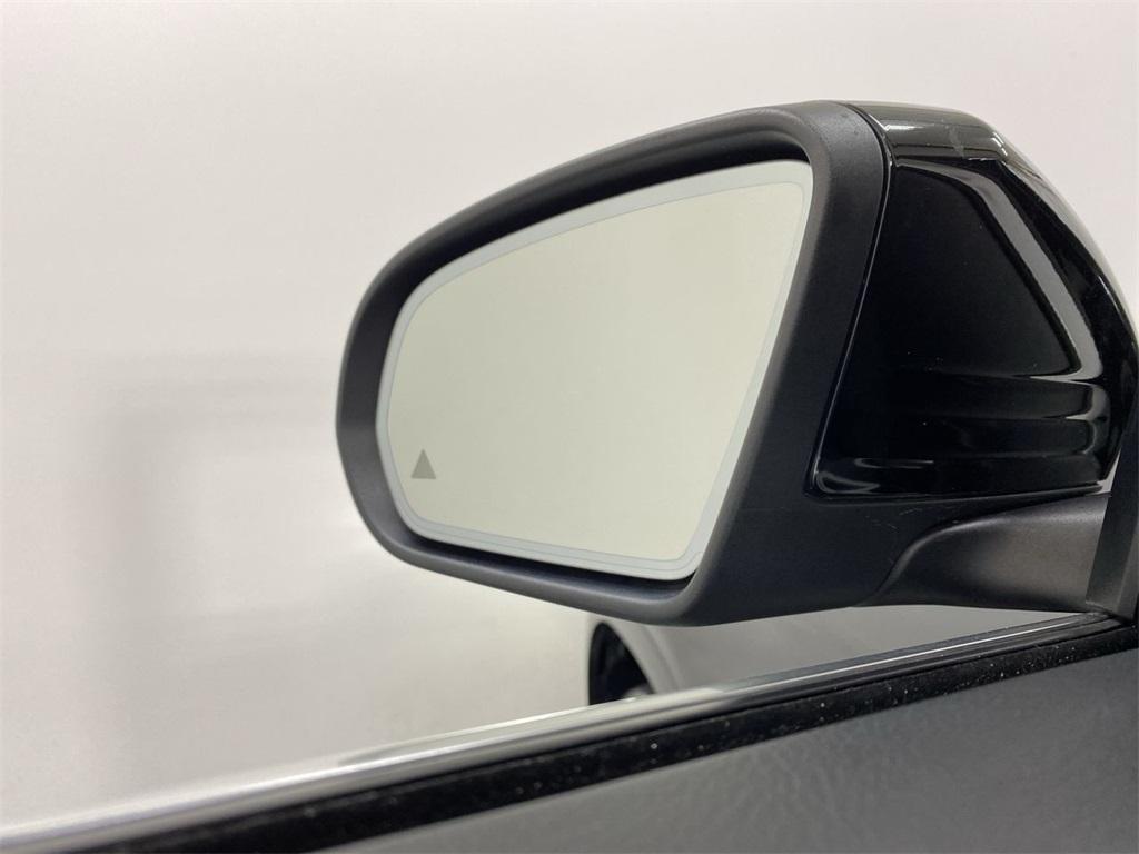 Used 2018 Mercedes-Benz GLC GLC 300 for sale $34,444 at Gravity Autos Marietta in Marietta GA 30060 19