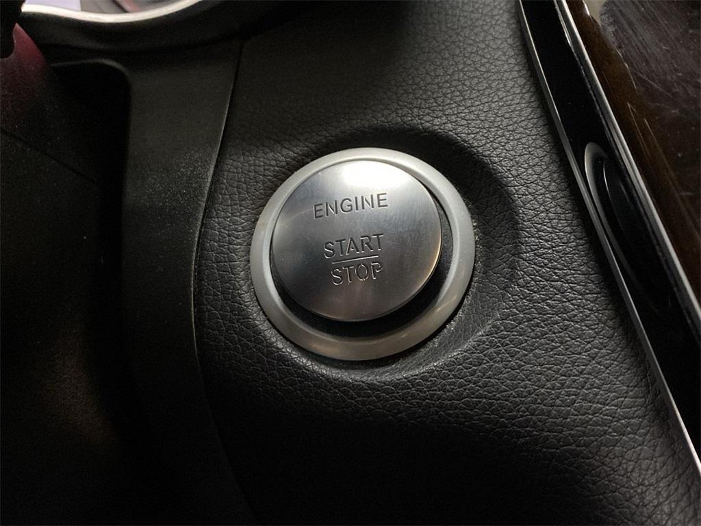 Used 2018 Mercedes-Benz GLC GLC 300 for sale $34,444 at Gravity Autos Marietta in Marietta GA 30060 26