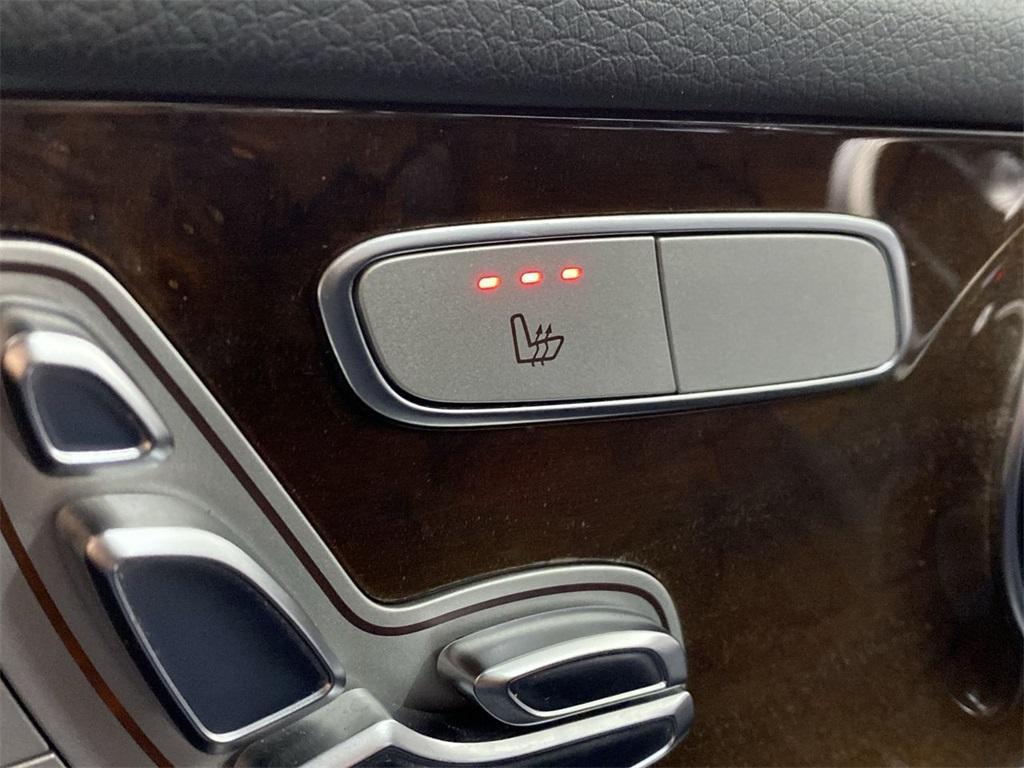 Used 2018 Mercedes-Benz GLC GLC 300 for sale $34,444 at Gravity Autos Marietta in Marietta GA 30060 30