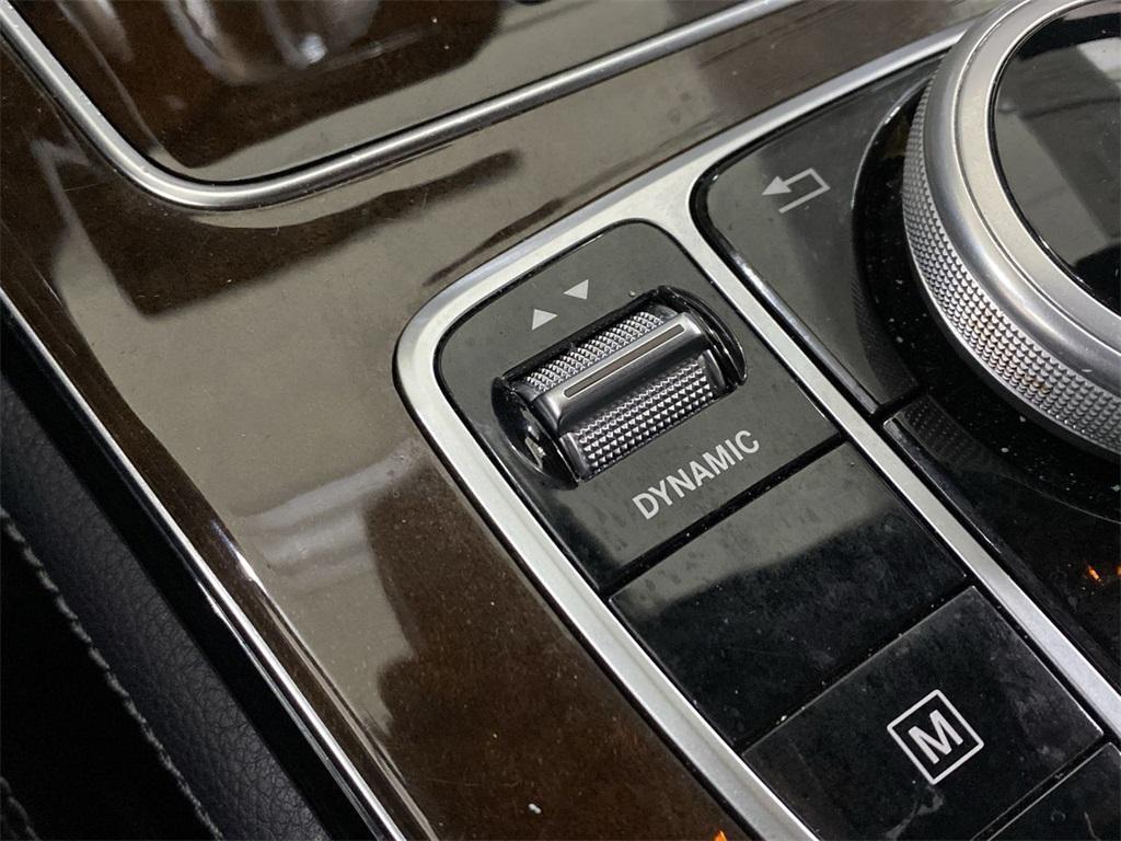 Used 2018 Mercedes-Benz GLC GLC 300 for sale $34,444 at Gravity Autos Marietta in Marietta GA 30060 32
