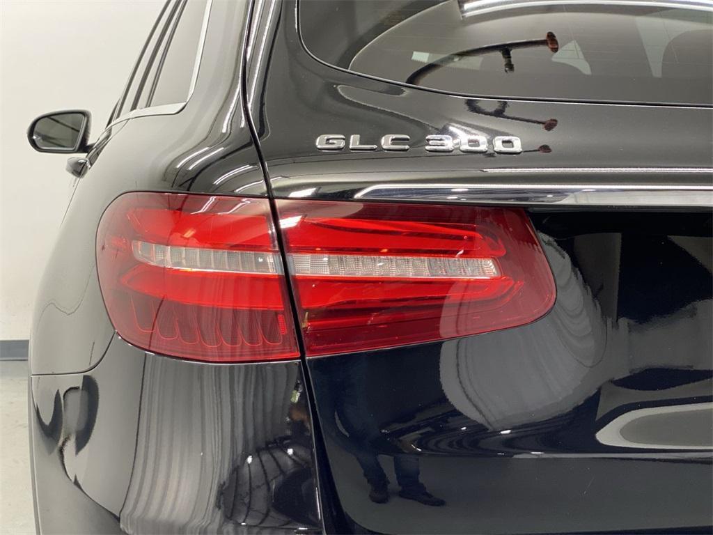 Used 2018 Mercedes-Benz GLC GLC 300 for sale $34,444 at Gravity Autos Marietta in Marietta GA 30060 9