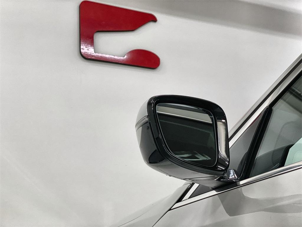 Used 2018 BMW 5 Series 530i for sale Sold at Gravity Autos Marietta in Marietta GA 30060 13