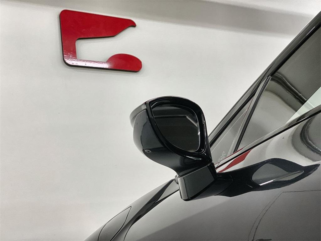 Used 2015 BMW i8 Base for sale $69,888 at Gravity Autos Marietta in Marietta GA 30060 17