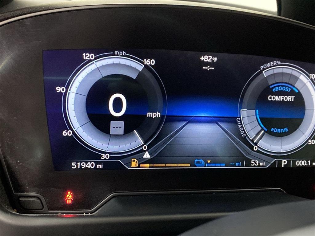 Used 2015 BMW i8 Base for sale $69,888 at Gravity Autos Marietta in Marietta GA 30060 29