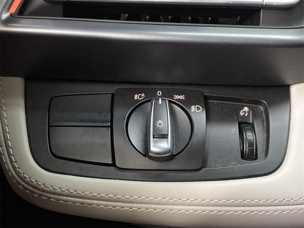 Used 2015 BMW i8 Base for sale $69,888 at Gravity Autos Marietta in Marietta GA 30060 31