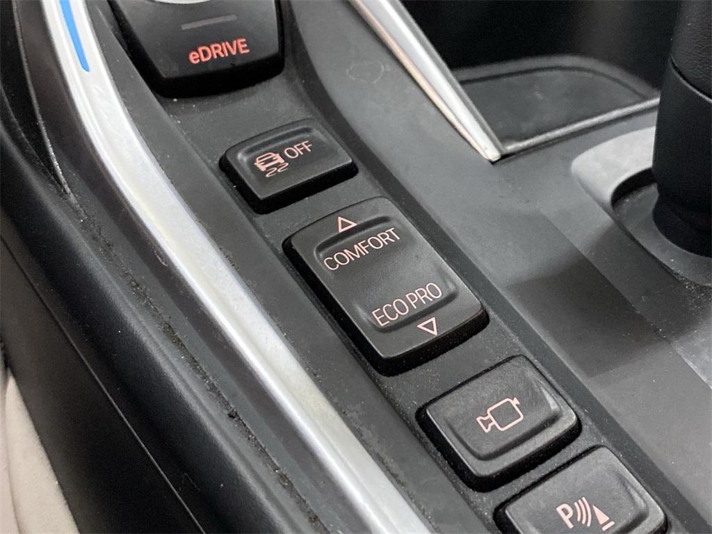 Used 2015 BMW i8 Base for sale $69,888 at Gravity Autos Marietta in Marietta GA 30060 40