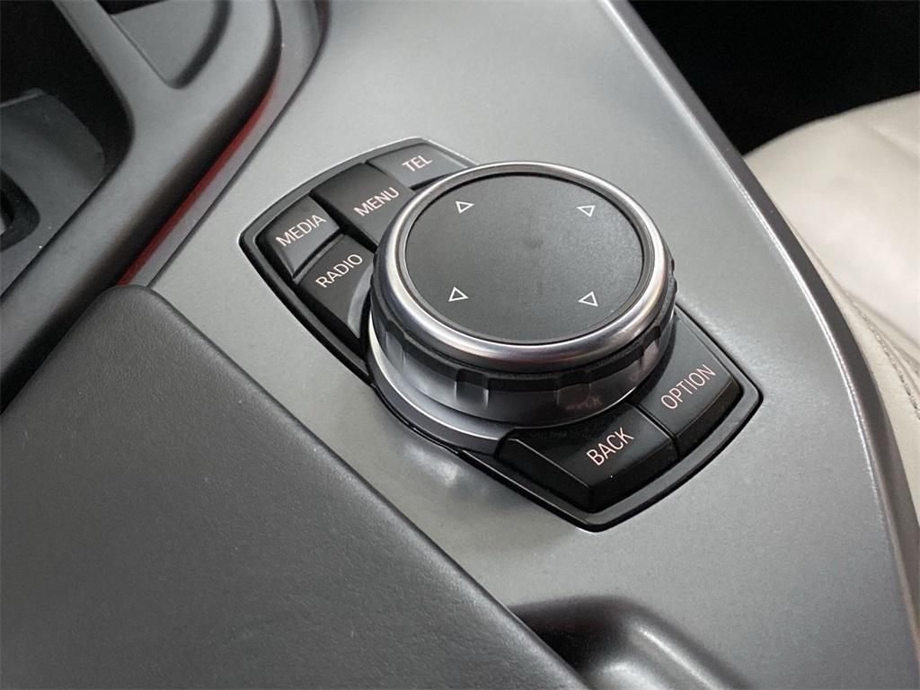 Used 2015 BMW i8 Base for sale $69,888 at Gravity Autos Marietta in Marietta GA 30060 41