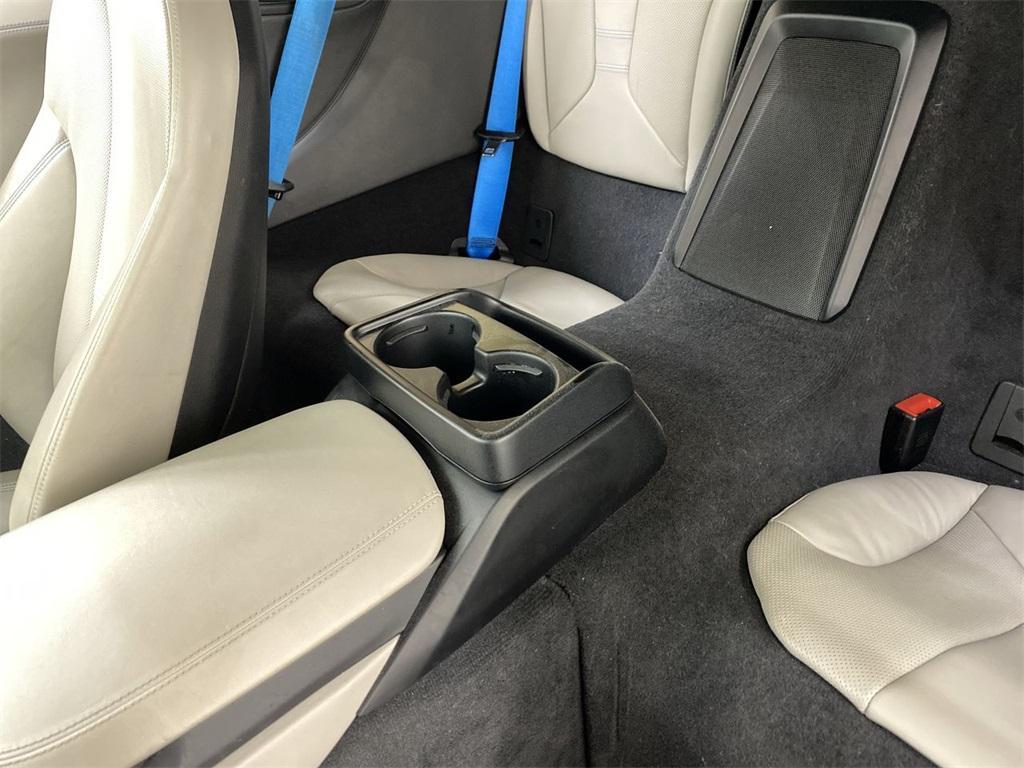 Used 2015 BMW i8 Base for sale $69,888 at Gravity Autos Marietta in Marietta GA 30060 45