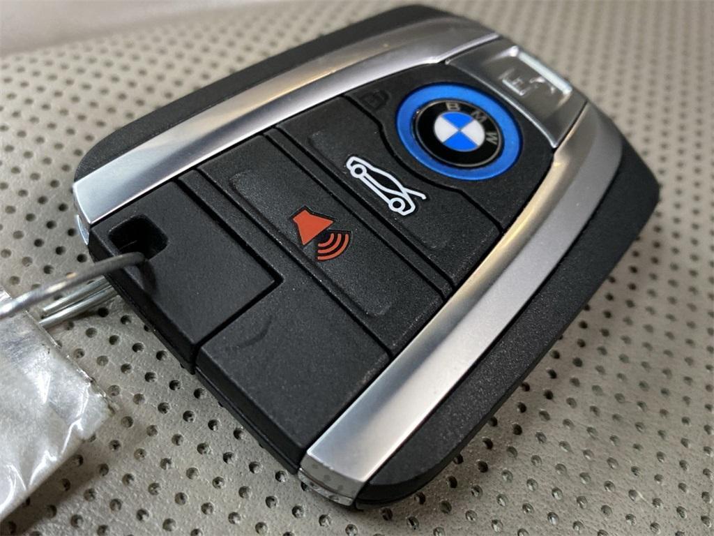 Used 2015 BMW i8 Base for sale $69,888 at Gravity Autos Marietta in Marietta GA 30060 47