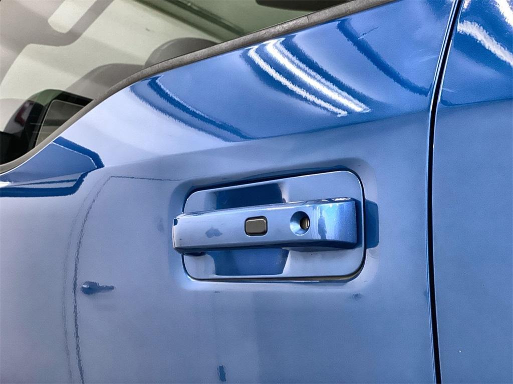 Used 2019 Ford F-150 Raptor for sale $61,888 at Gravity Autos Marietta in Marietta GA 30060 16
