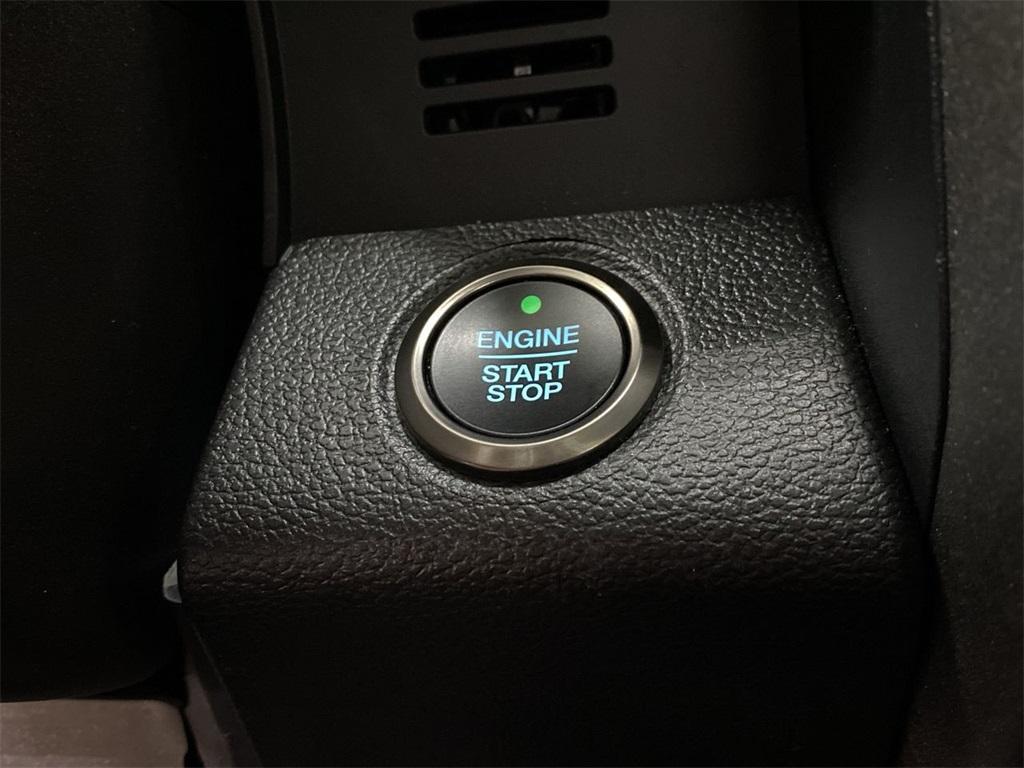 Used 2019 Ford F-150 Raptor for sale $61,888 at Gravity Autos Marietta in Marietta GA 30060 33