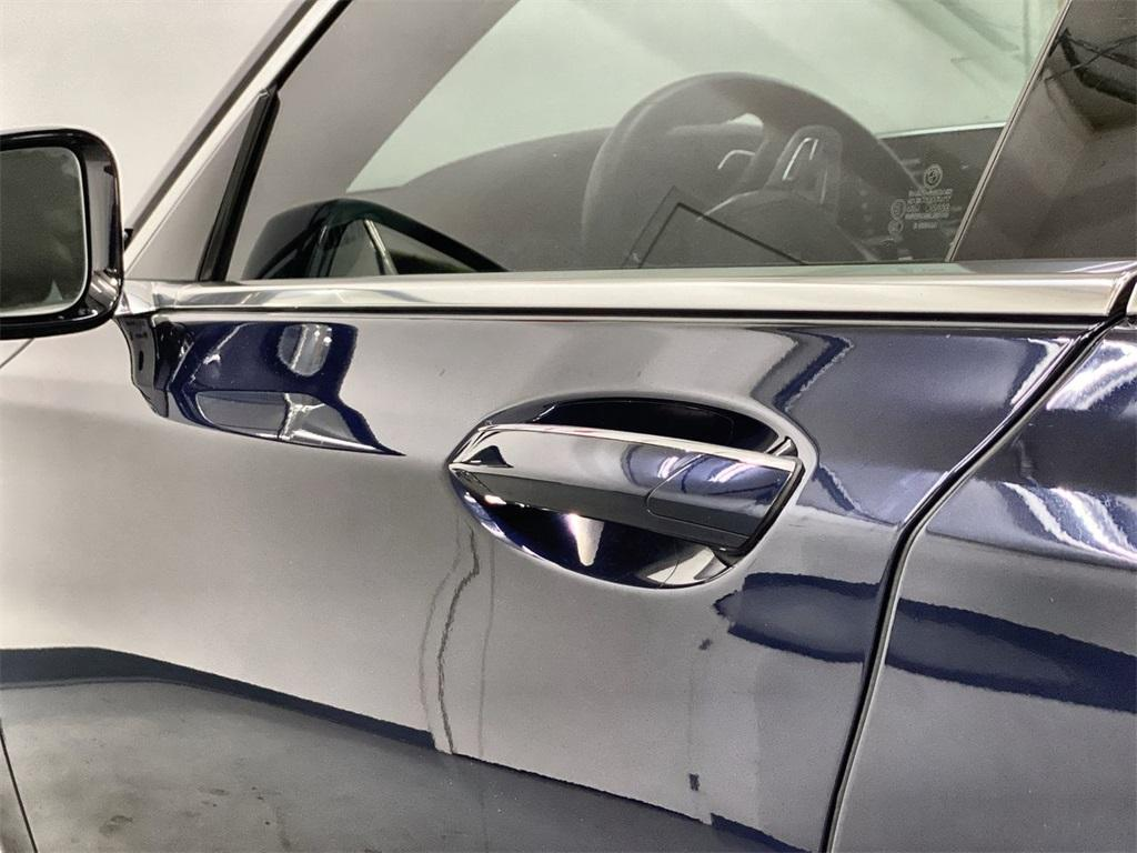Used 2019 BMW 7 Series 740i xDrive for sale Sold at Gravity Autos Marietta in Marietta GA 30060 12