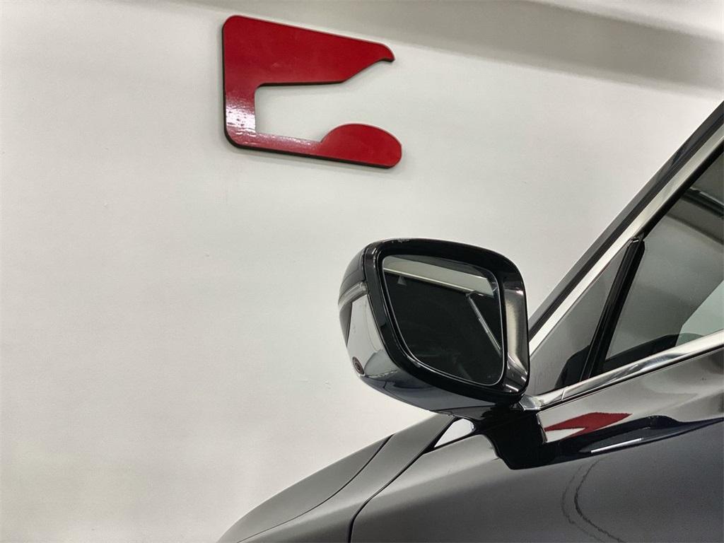 Used 2019 BMW 7 Series 740i xDrive for sale Sold at Gravity Autos Marietta in Marietta GA 30060 13