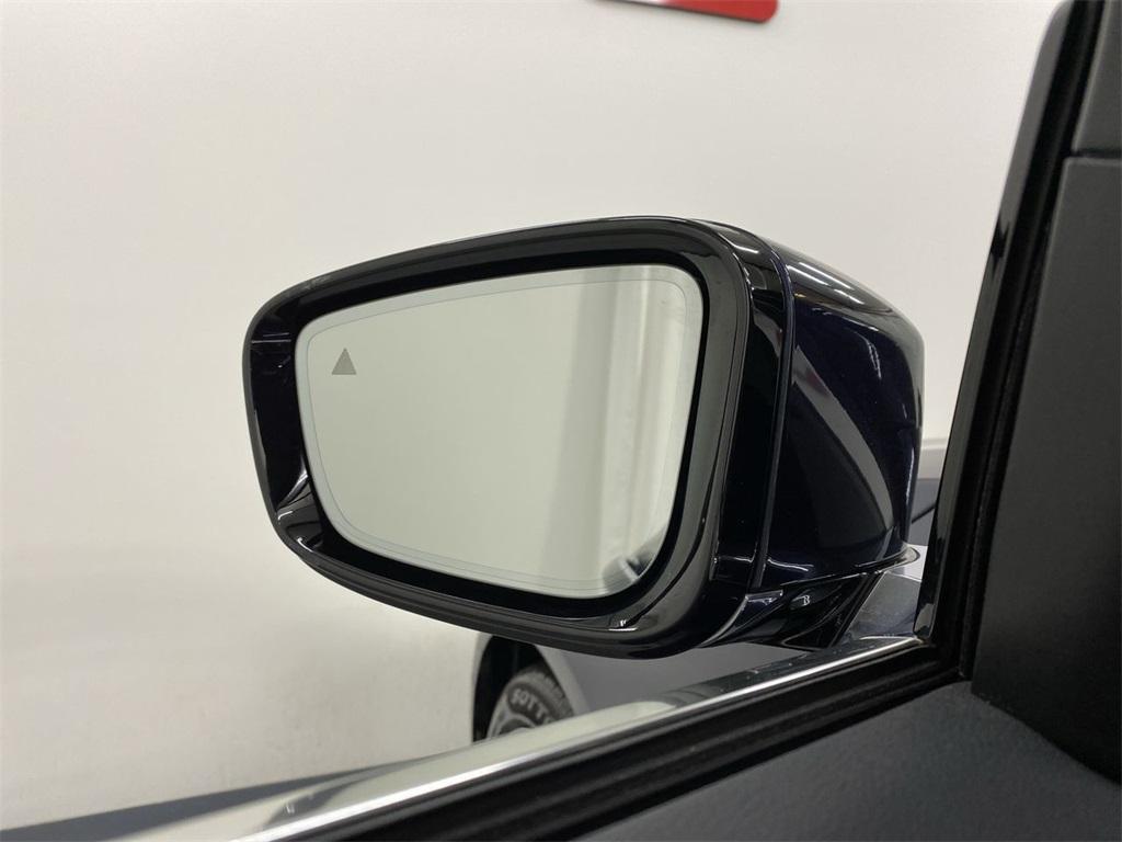 Used 2019 BMW 7 Series 740i xDrive for sale Sold at Gravity Autos Marietta in Marietta GA 30060 21