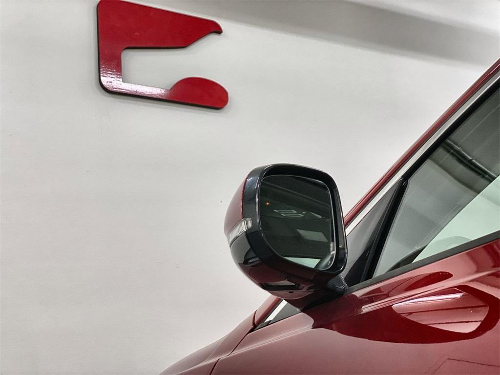 Used 2018 Jaguar XE 25t Premium for sale $27,998 at Gravity Autos Marietta in Marietta GA 30060 12