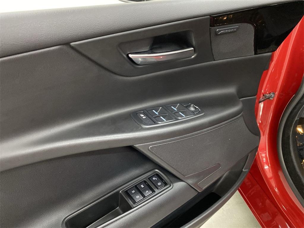 Used 2018 Jaguar XE 25t Premium for sale $27,998 at Gravity Autos Marietta in Marietta GA 30060 18
