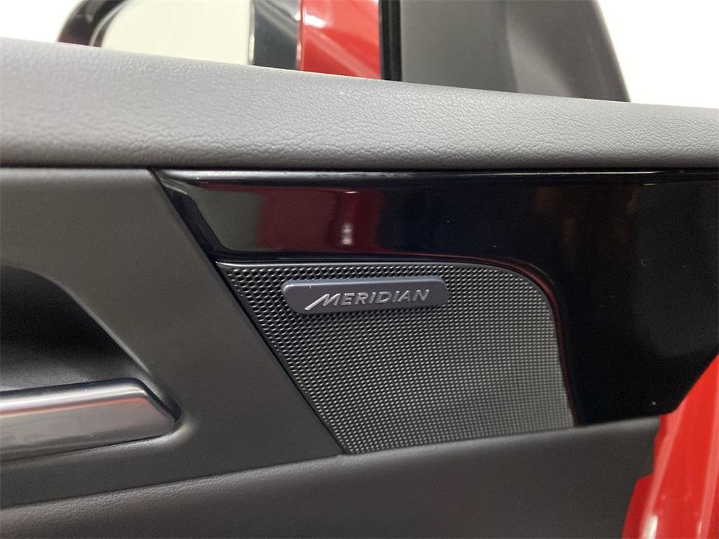 Used 2018 Jaguar XE 25t Premium for sale $27,998 at Gravity Autos Marietta in Marietta GA 30060 19