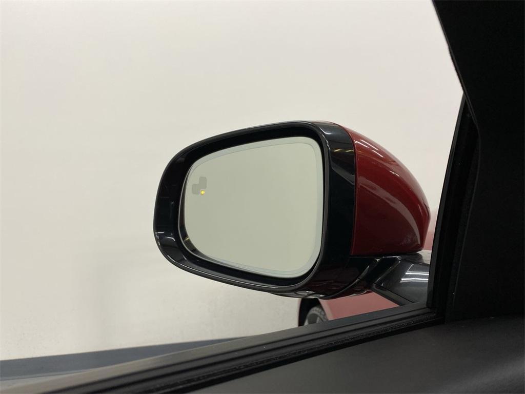Used 2018 Jaguar XE 25t Premium for sale $27,998 at Gravity Autos Marietta in Marietta GA 30060 20