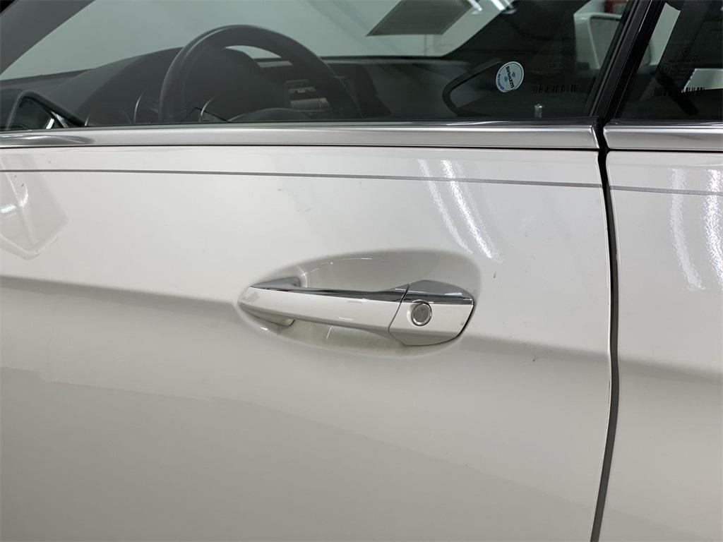 Used 2014 Mercedes-Benz E-Class E 350 for sale $25,444 at Gravity Autos Marietta in Marietta GA 30060 12