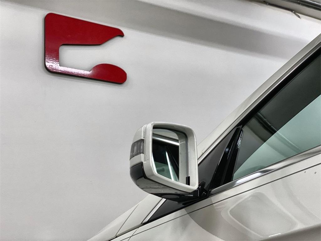 Used 2014 Mercedes-Benz E-Class E 350 for sale $25,444 at Gravity Autos Marietta in Marietta GA 30060 13