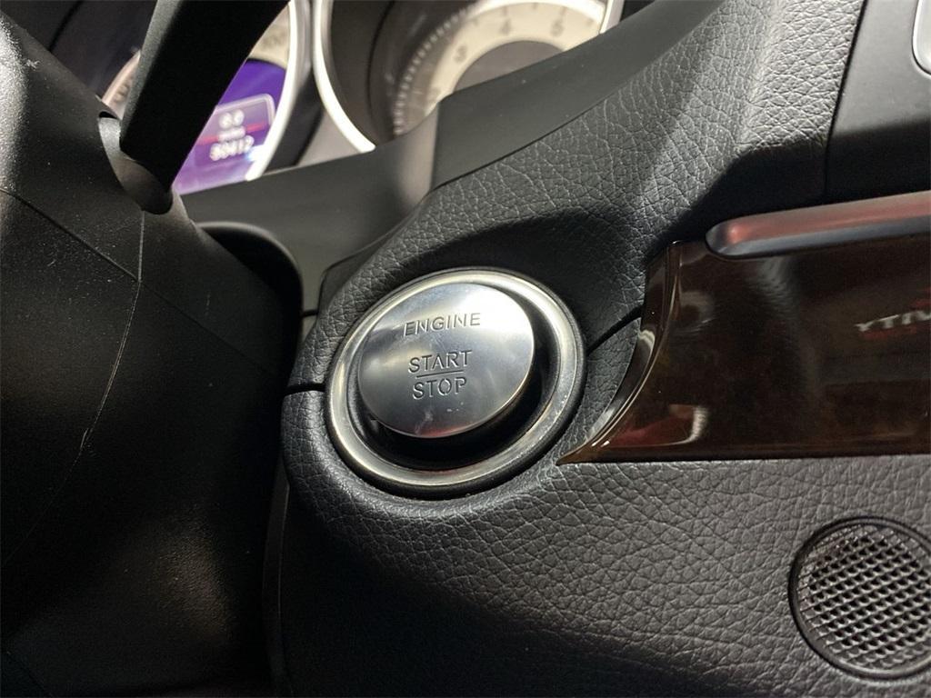 Used 2014 Mercedes-Benz E-Class E 350 for sale $25,444 at Gravity Autos Marietta in Marietta GA 30060 27