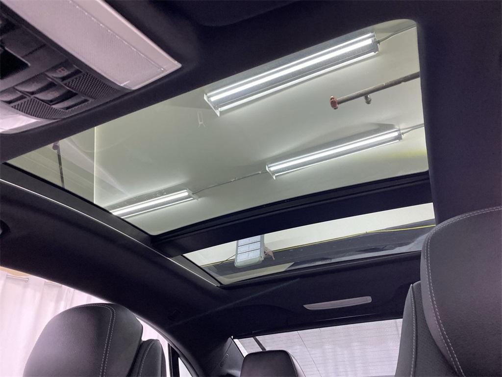 Used 2014 Mercedes-Benz E-Class E 350 for sale $25,444 at Gravity Autos Marietta in Marietta GA 30060 36