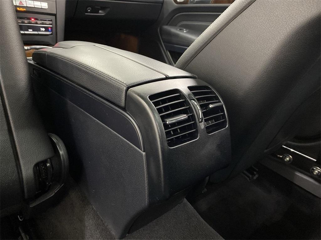 Used 2014 Mercedes-Benz E-Class E 350 for sale $25,444 at Gravity Autos Marietta in Marietta GA 30060 39