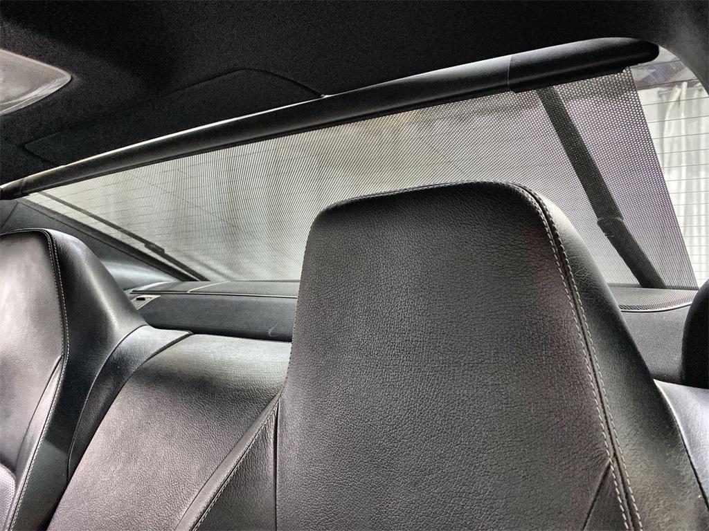 Used 2014 Mercedes-Benz E-Class E 350 for sale $25,444 at Gravity Autos Marietta in Marietta GA 30060 40