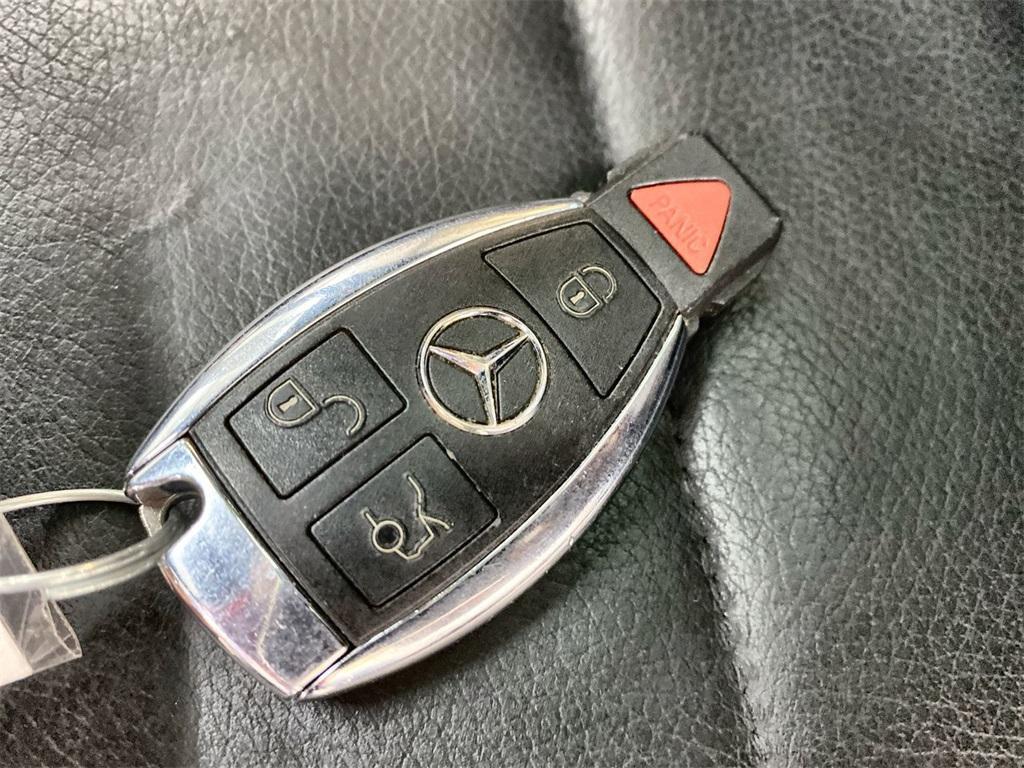 Used 2014 Mercedes-Benz E-Class E 350 for sale $25,444 at Gravity Autos Marietta in Marietta GA 30060 41