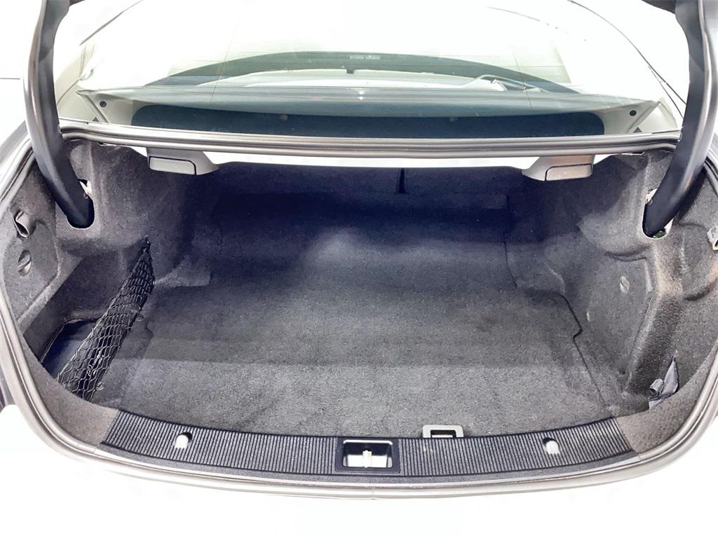 Used 2014 Mercedes-Benz E-Class E 350 for sale $25,444 at Gravity Autos Marietta in Marietta GA 30060 42