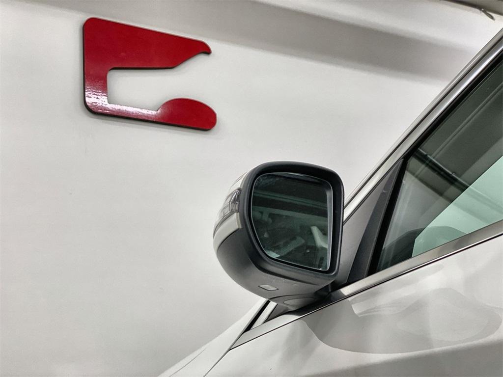 Used 2020 Mercedes-Benz C-Class C 300 for sale $41,888 at Gravity Autos Marietta in Marietta GA 30060 13