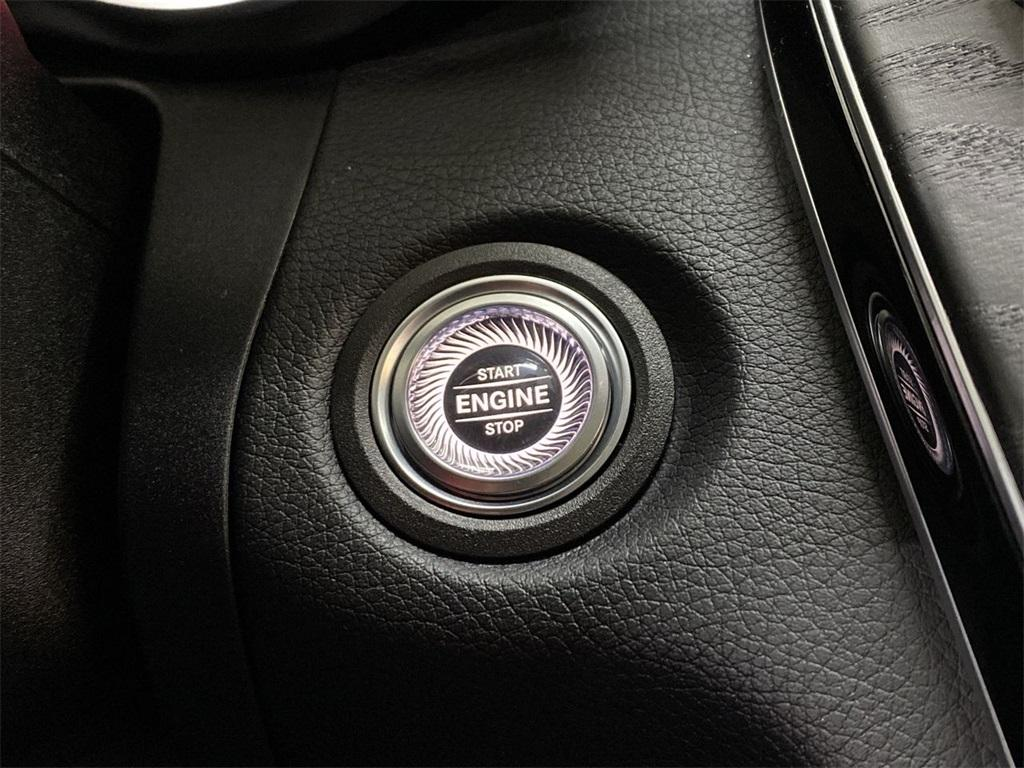 Used 2020 Mercedes-Benz C-Class C 300 for sale $41,888 at Gravity Autos Marietta in Marietta GA 30060 27