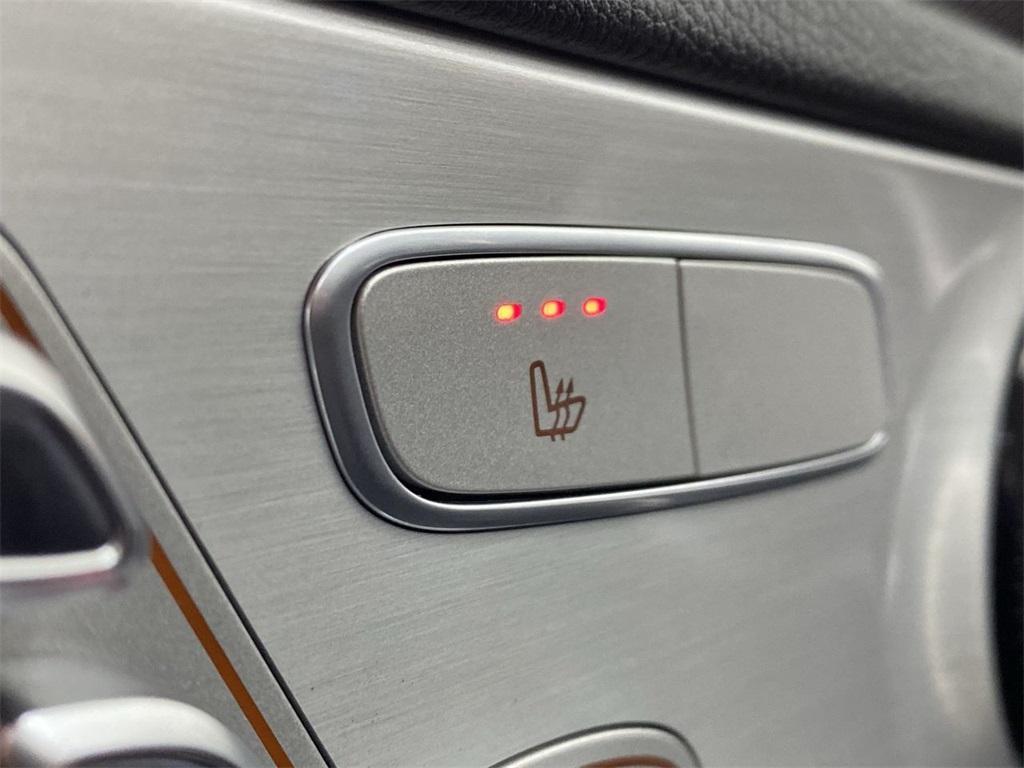 Used 2020 Mercedes-Benz C-Class C 300 for sale $41,888 at Gravity Autos Marietta in Marietta GA 30060 31