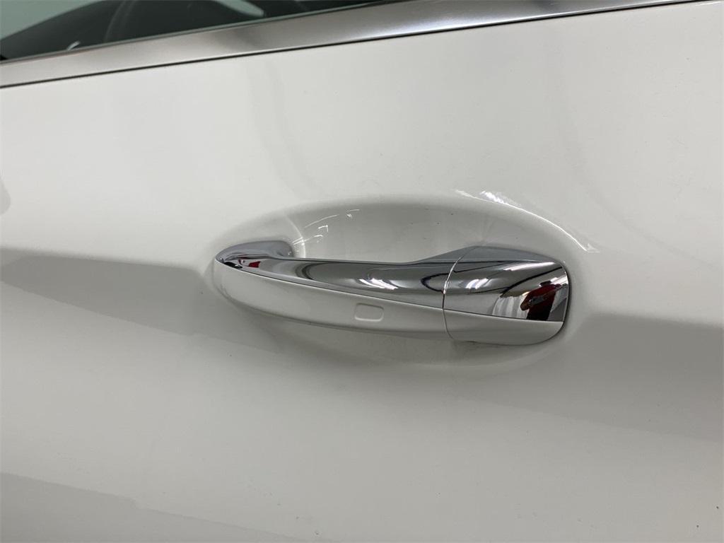 Used 2019 Mercedes-Benz C-Class C 300 for sale $43,444 at Gravity Autos Marietta in Marietta GA 30060 12