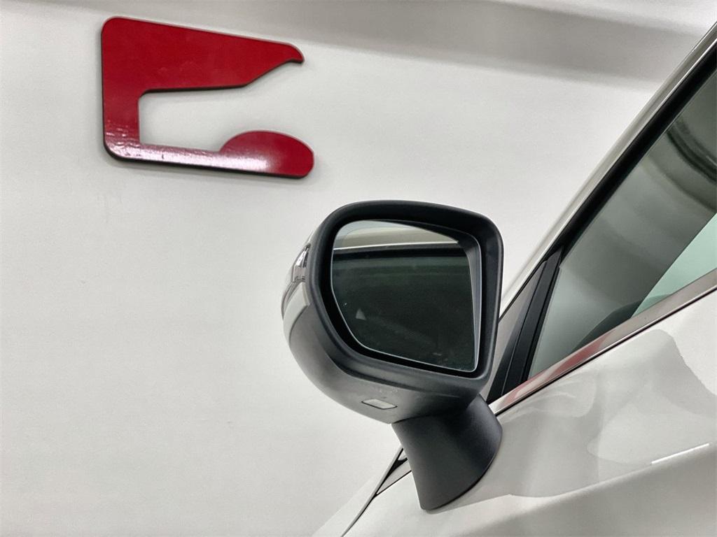 Used 2019 Mercedes-Benz C-Class C 300 for sale $43,444 at Gravity Autos Marietta in Marietta GA 30060 13