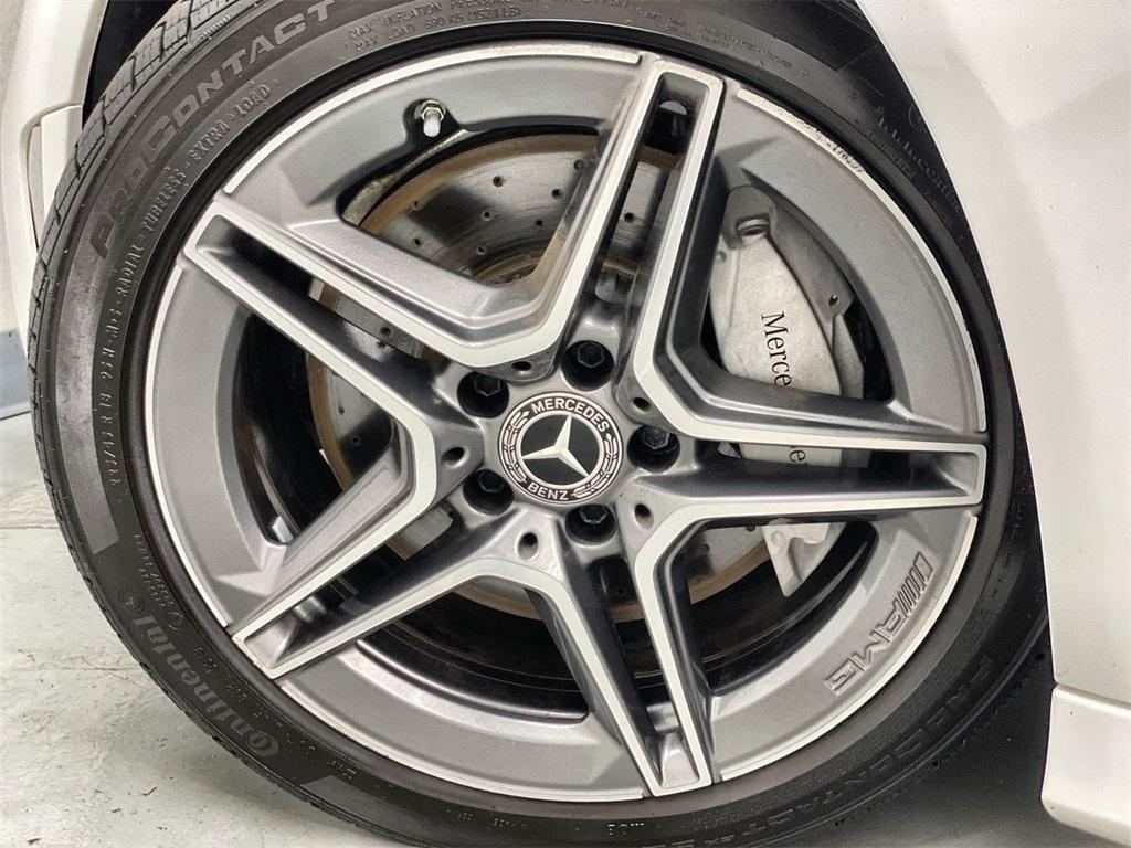 Used 2019 Mercedes-Benz C-Class C 300 for sale $43,444 at Gravity Autos Marietta in Marietta GA 30060 14