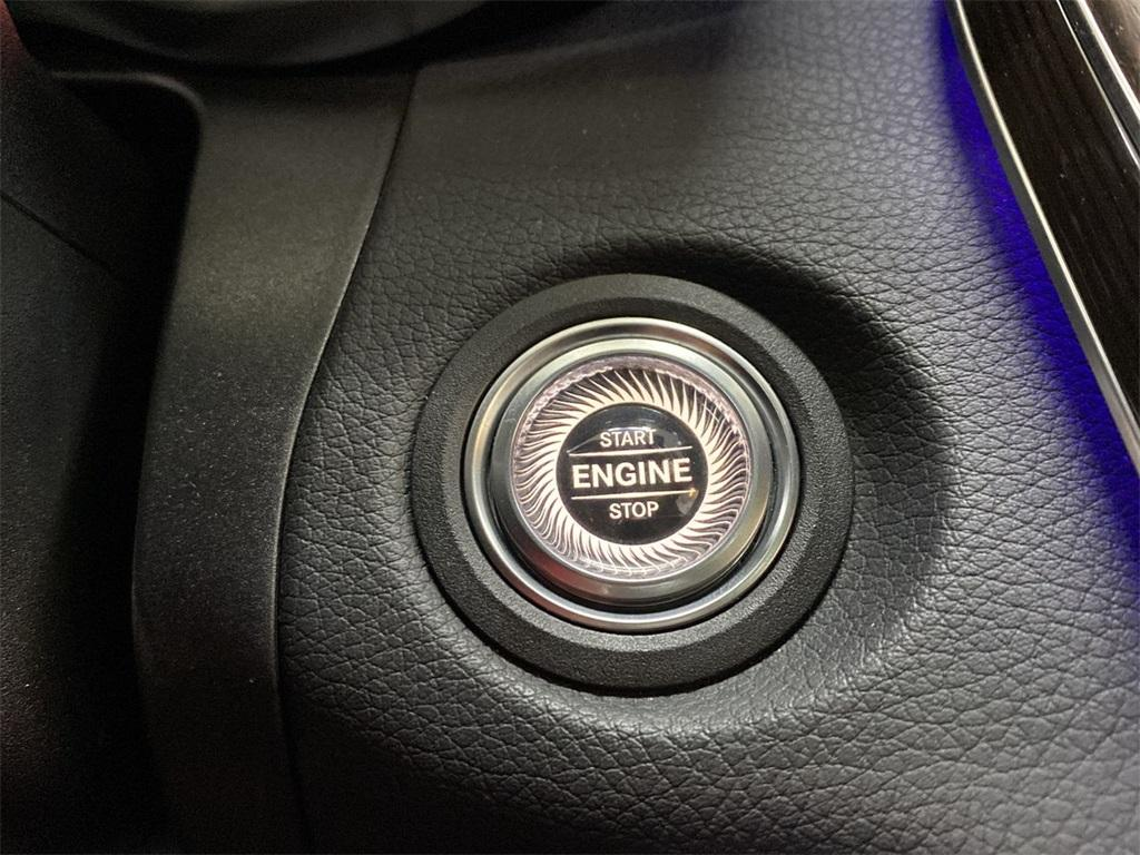 Used 2019 Mercedes-Benz C-Class C 300 for sale $43,444 at Gravity Autos Marietta in Marietta GA 30060 28