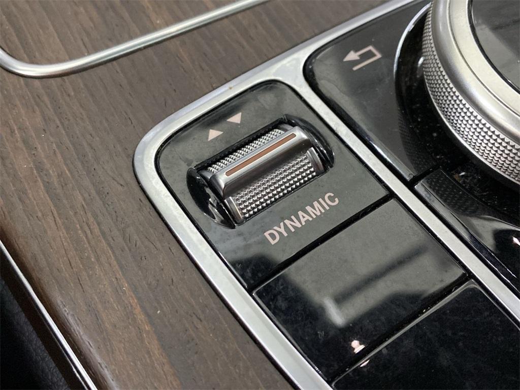 Used 2019 Mercedes-Benz C-Class C 300 for sale $43,444 at Gravity Autos Marietta in Marietta GA 30060 35