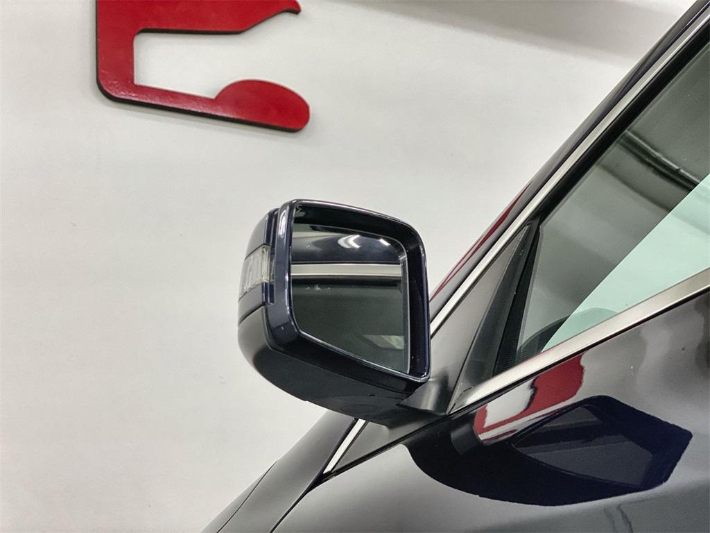 Used 2018 Mercedes-Benz CLA CLA 250 for sale $29,999 at Gravity Autos Marietta in Marietta GA 30060 12