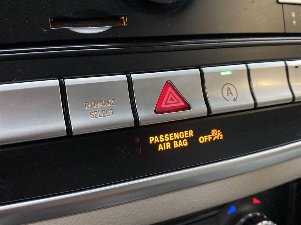 Used 2018 Mercedes-Benz CLA CLA 250 for sale $29,999 at Gravity Autos Marietta in Marietta GA 30060 24