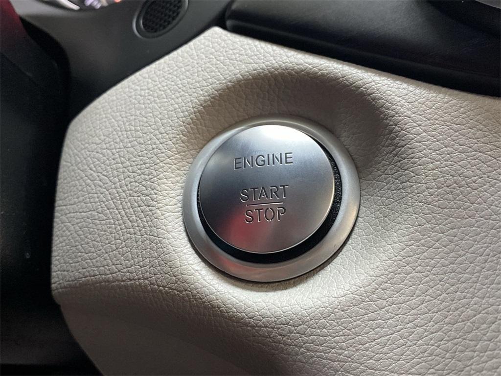 Used 2018 Mercedes-Benz CLA CLA 250 for sale $29,999 at Gravity Autos Marietta in Marietta GA 30060 25