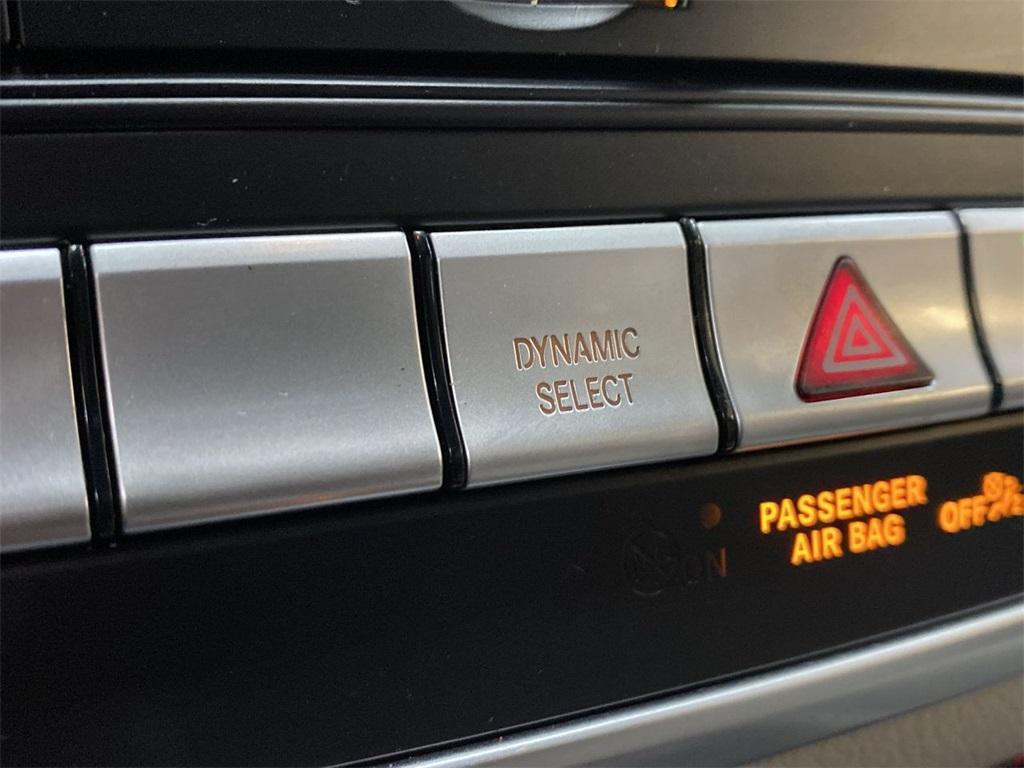 Used 2018 Mercedes-Benz CLA CLA 250 for sale $29,999 at Gravity Autos Marietta in Marietta GA 30060 31