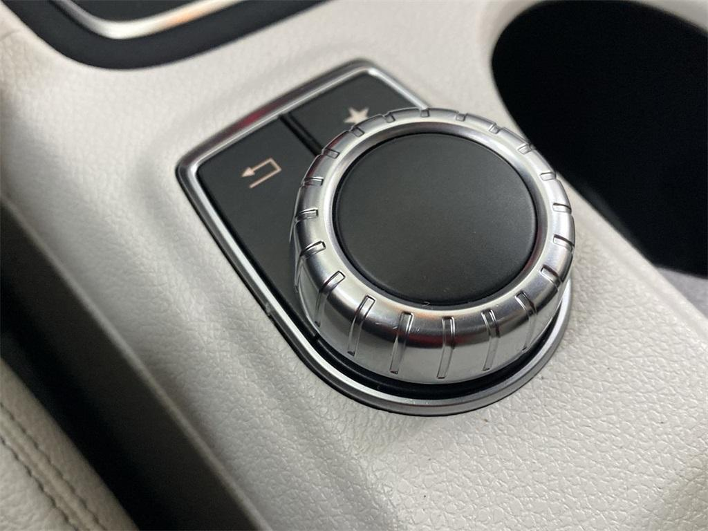 Used 2018 Mercedes-Benz CLA CLA 250 for sale $29,999 at Gravity Autos Marietta in Marietta GA 30060 32