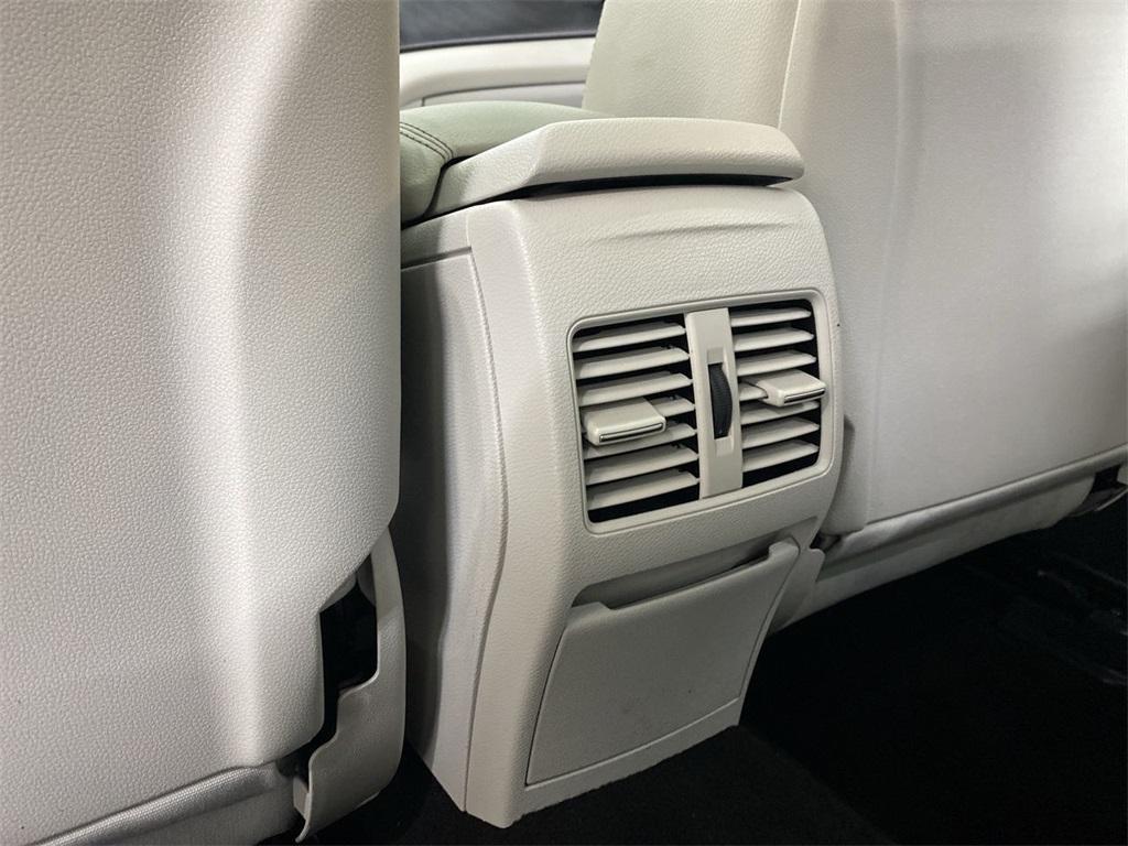 Used 2018 Mercedes-Benz CLA CLA 250 for sale $29,999 at Gravity Autos Marietta in Marietta GA 30060 37