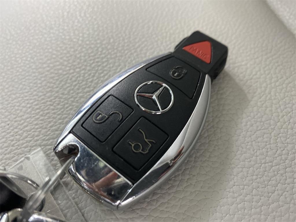 Used 2018 Mercedes-Benz CLA CLA 250 for sale $29,999 at Gravity Autos Marietta in Marietta GA 30060 38