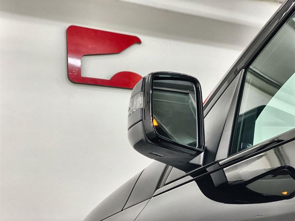 Used 2018 Mercedes-Benz GLE GLE 43 AMG Coupe for sale $67,777 at Gravity Autos Marietta in Marietta GA 30060 17