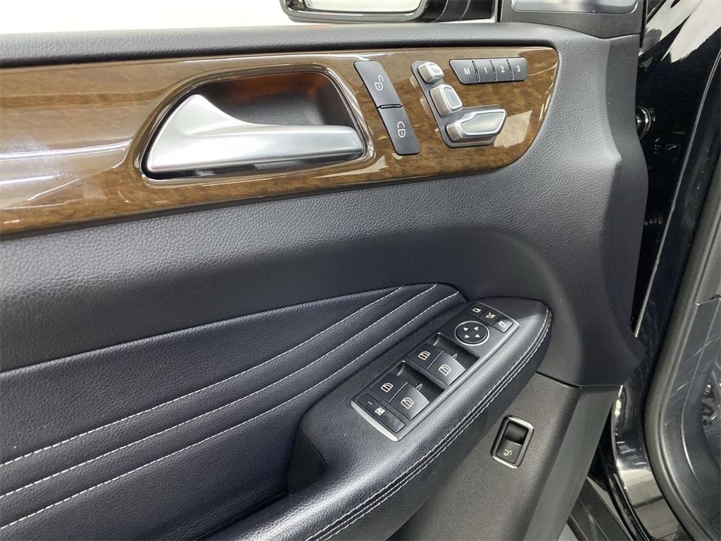 Used 2018 Mercedes-Benz GLE GLE 43 AMG Coupe for sale $67,777 at Gravity Autos Marietta in Marietta GA 30060 23
