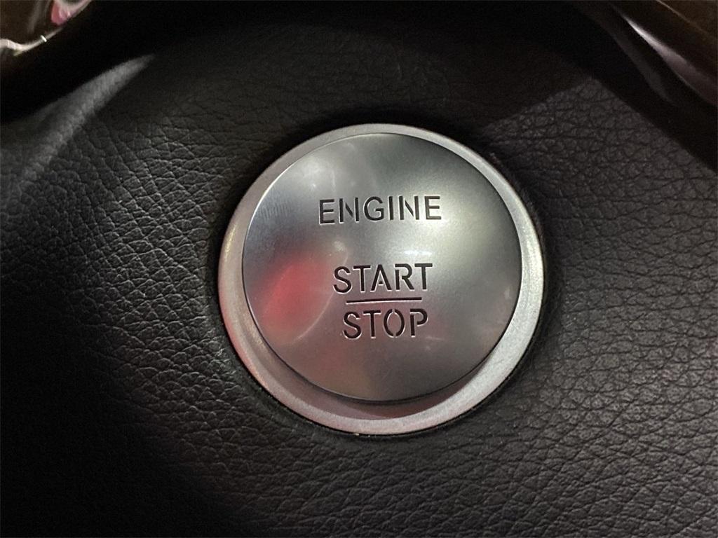 Used 2018 Mercedes-Benz GLE GLE 43 AMG Coupe for sale $67,777 at Gravity Autos Marietta in Marietta GA 30060 32