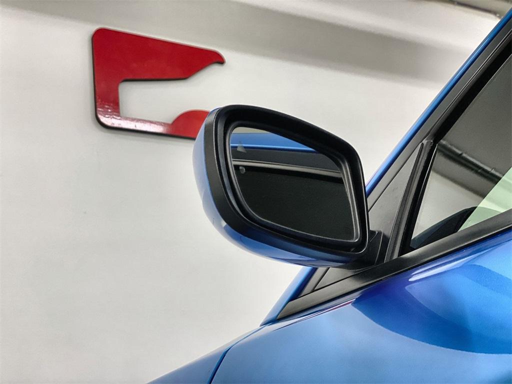 Used 2016 Dodge Charger SRT Hellcat for sale $60,888 at Gravity Autos Marietta in Marietta GA 30060 17